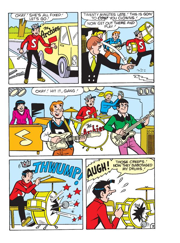 Archie1000PageMegaDigest-4