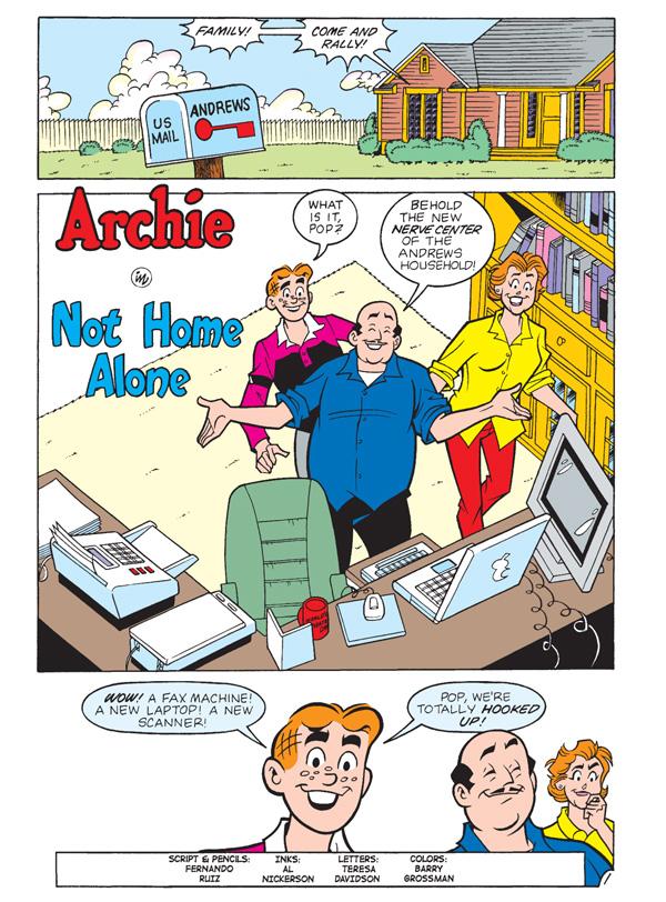 Archie1000PageMegaDigest-9