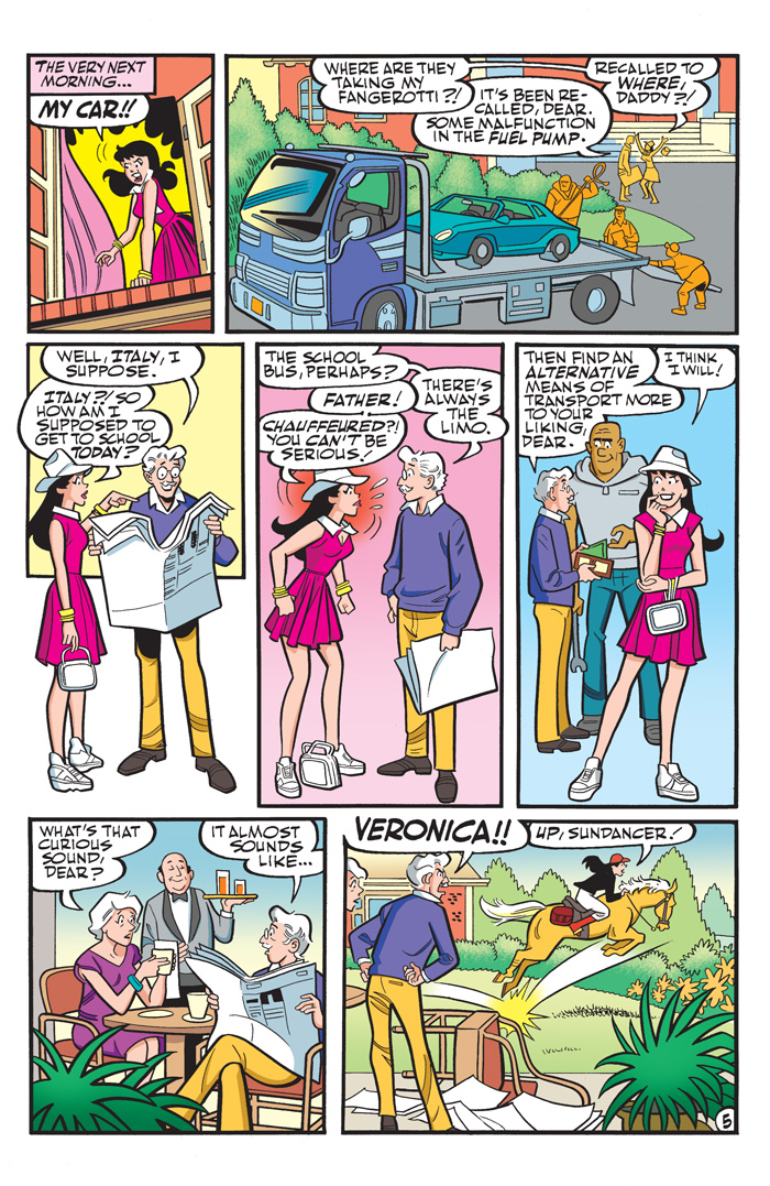 Archie_663-6