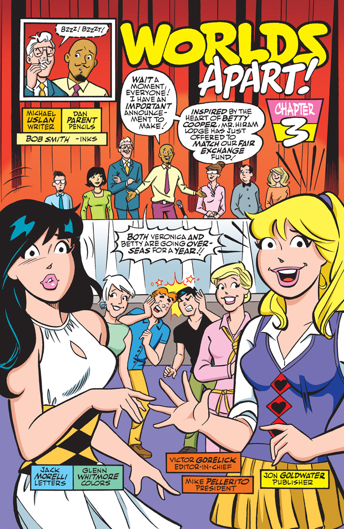 BettyAndVeronica_274-2