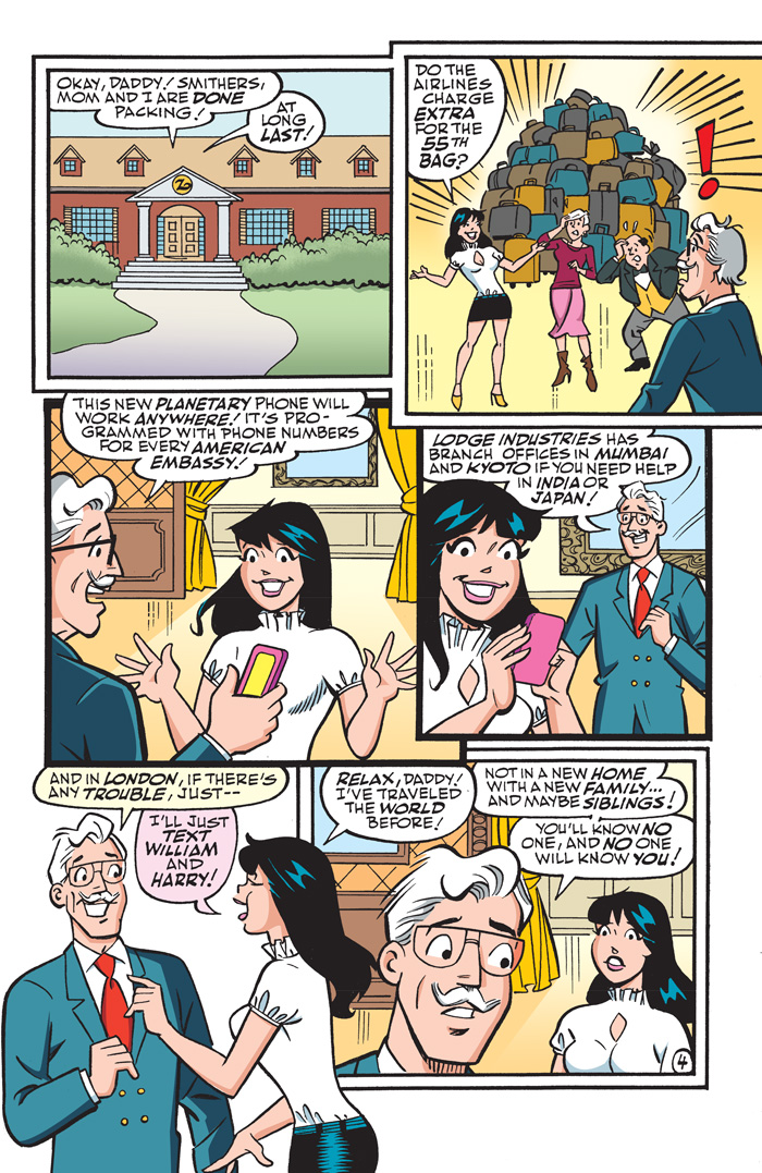 BettyAndVeronica_274-5