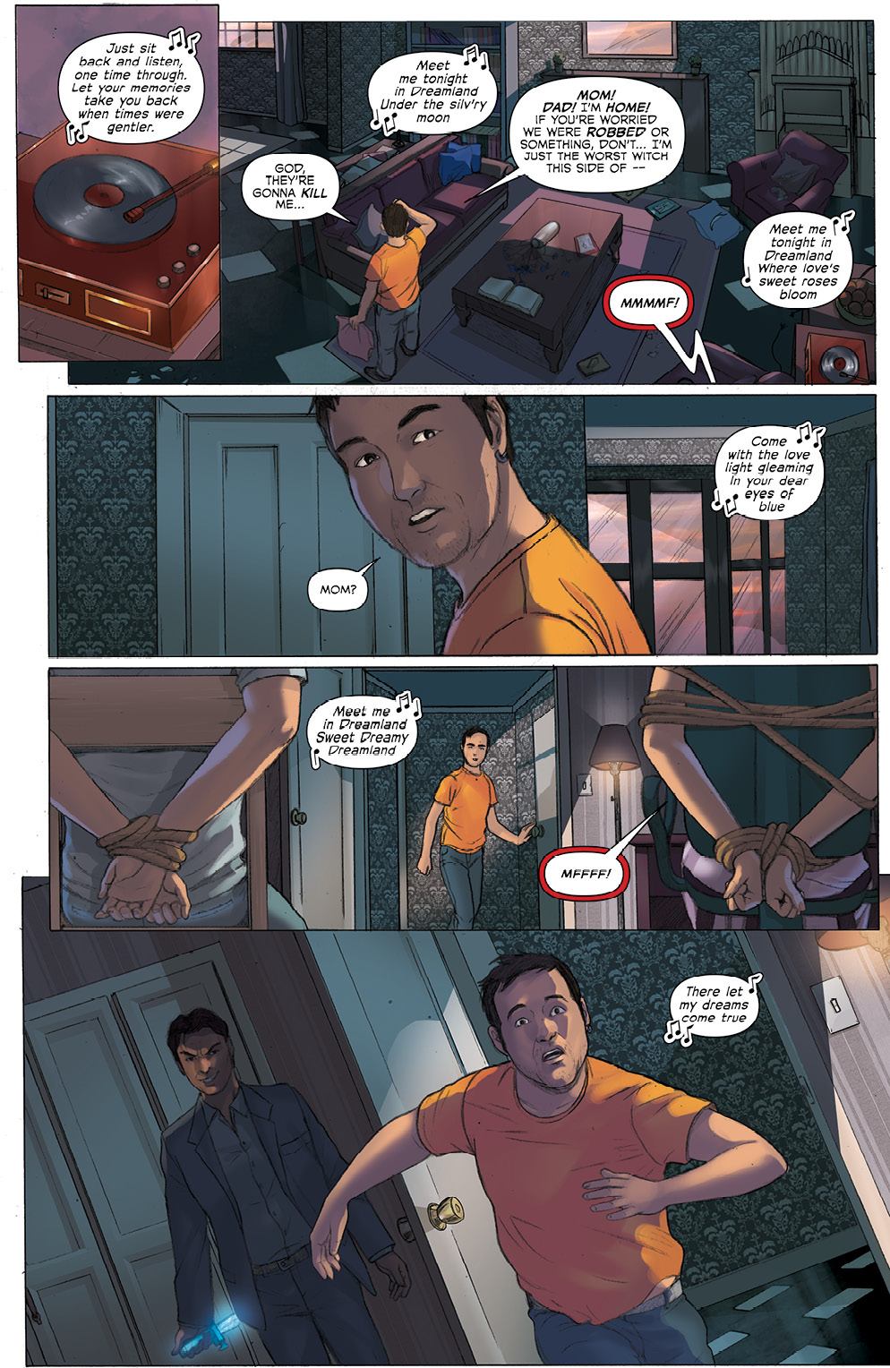Charmed_Ten_04_pag1