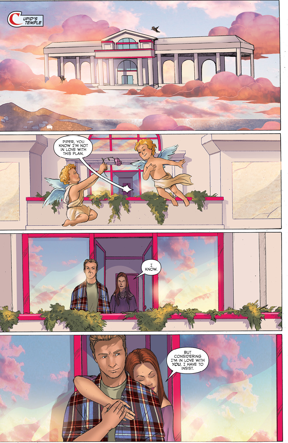 Charmed_Ten_04_page2