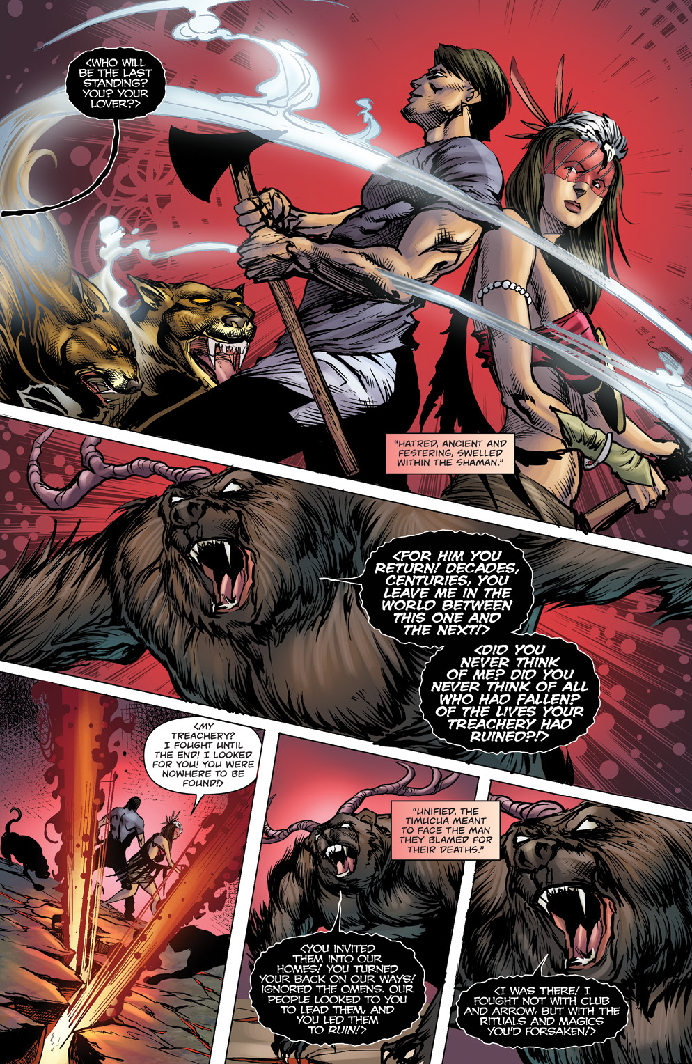 DarkShaman_04_page9