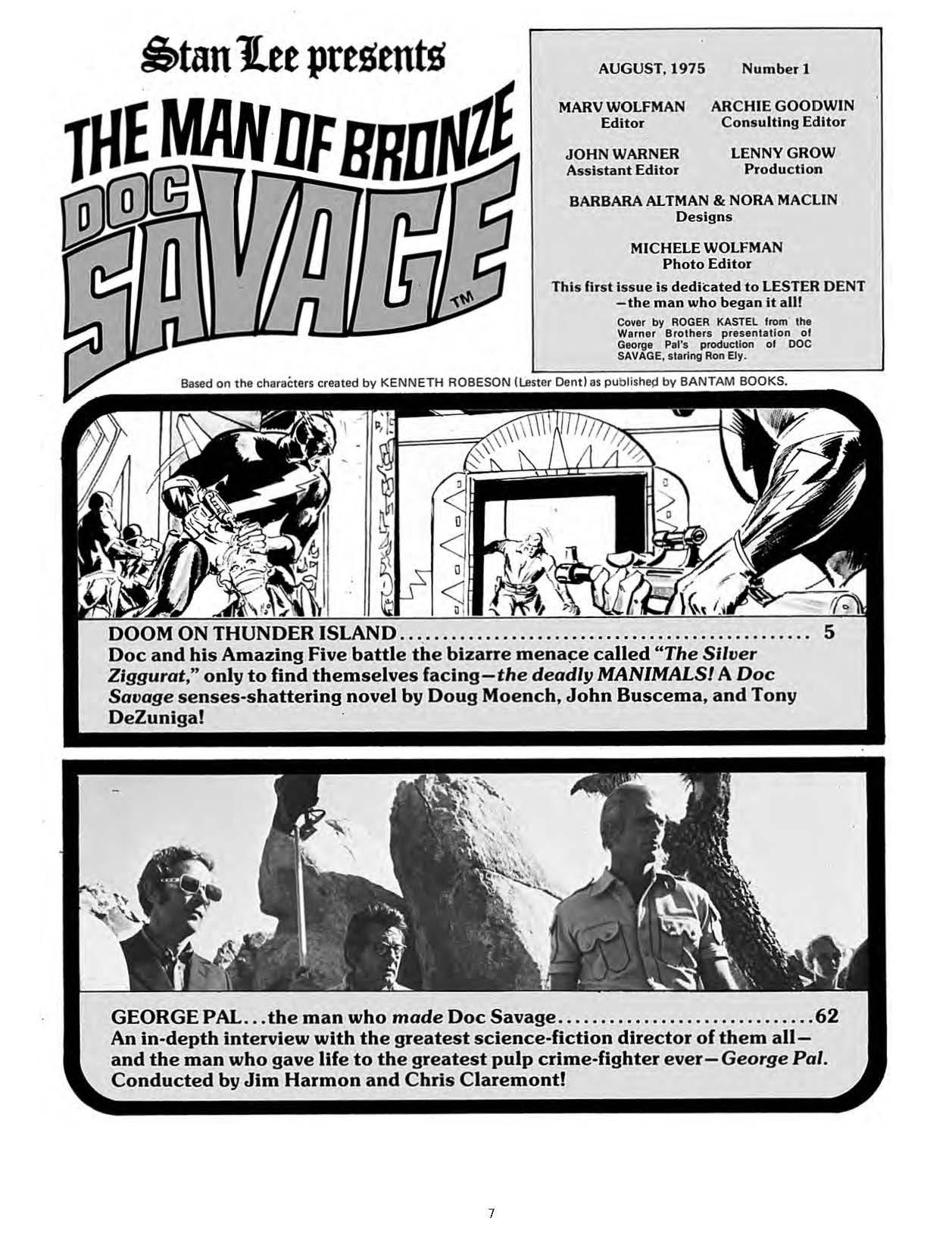 DocSavageArchivesVol01_Page_02