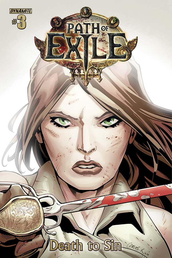 Exile03-Covers