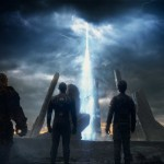 Fantastic-Four-Trailer-Photo-Team-Shot