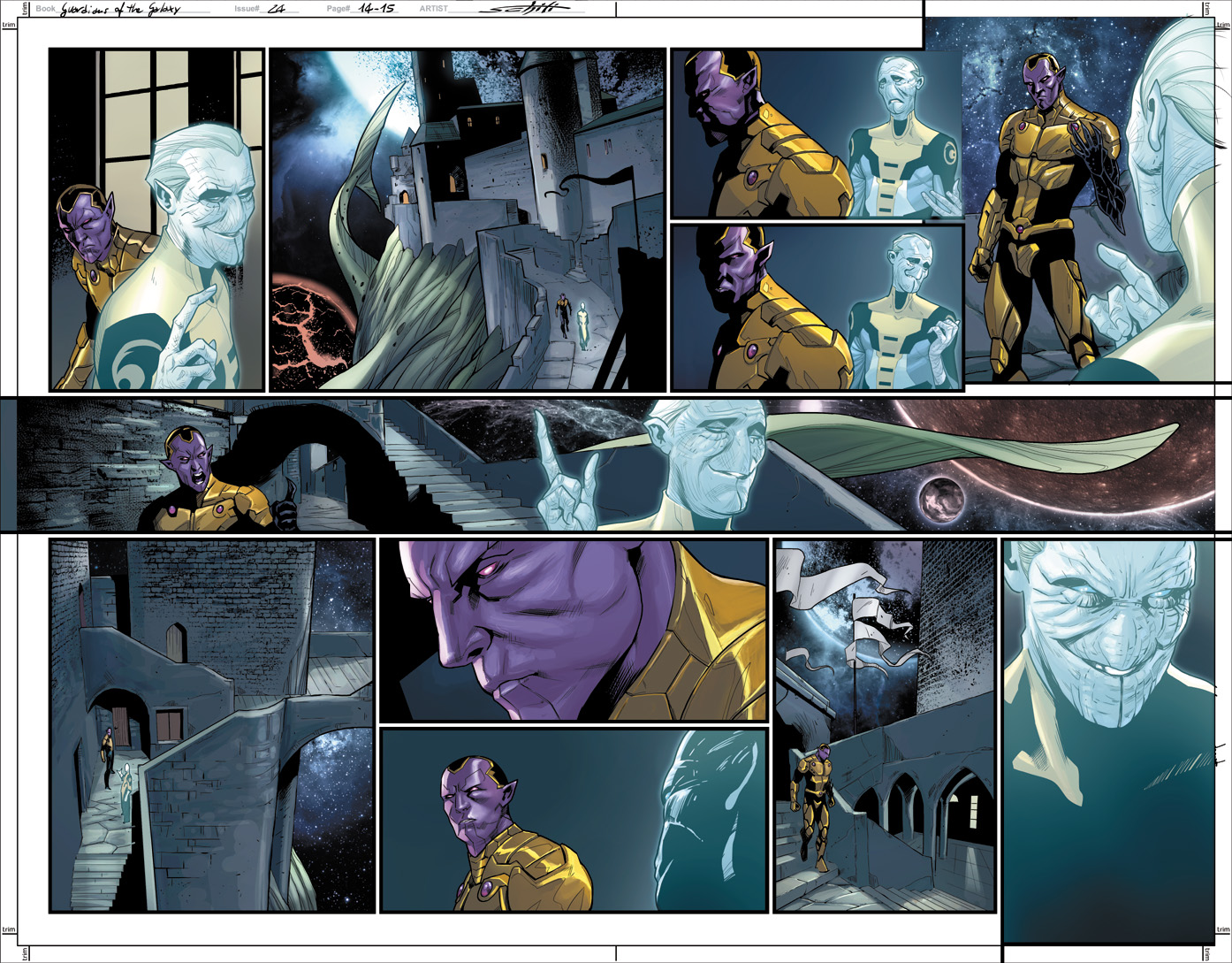 Guardians_of_the_Galaxy_24_Preview_2