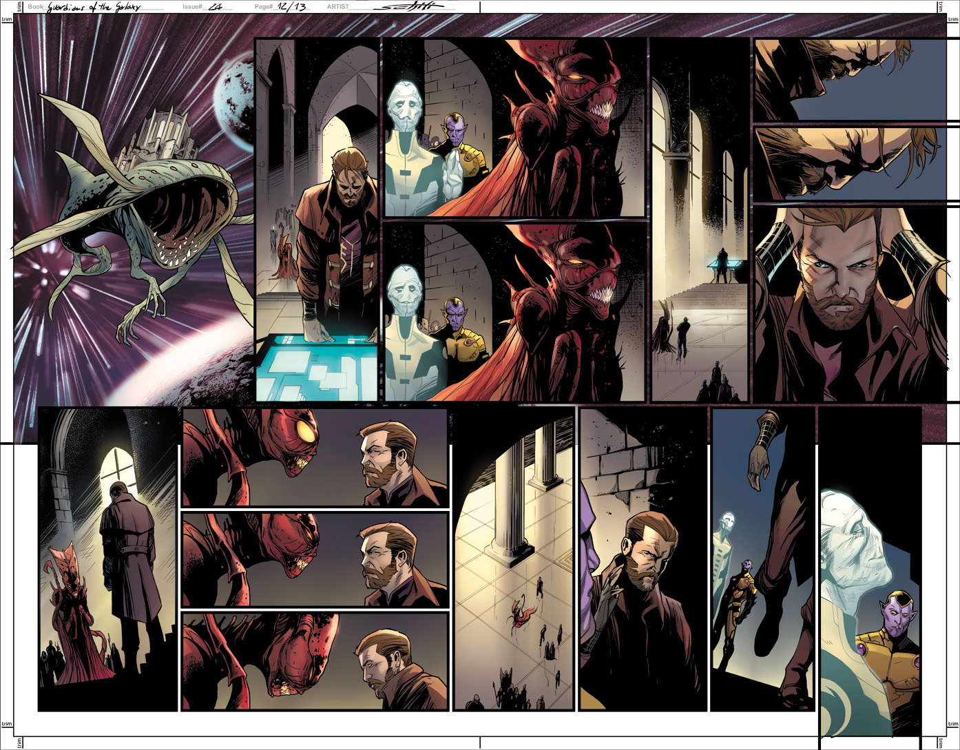 Guardians_of_the_Galaxy_24_Preview_3