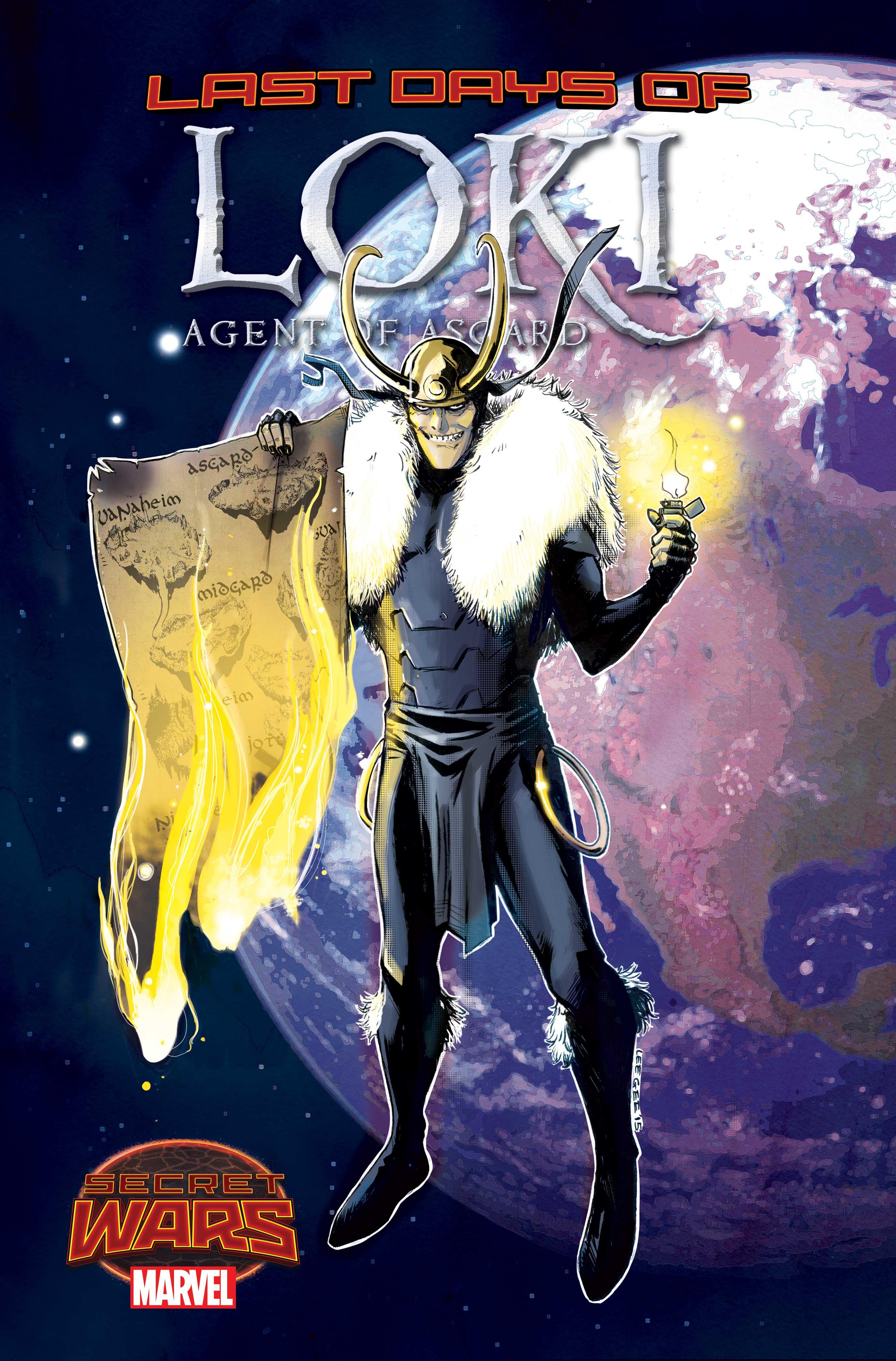 Loki_Agent_of_Asgard_14_Cover