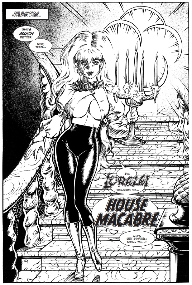 Lorelei-House-Macabre-Caton-Intro