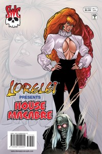 Lorelei-House-Macabre-Cvr-SmallJr