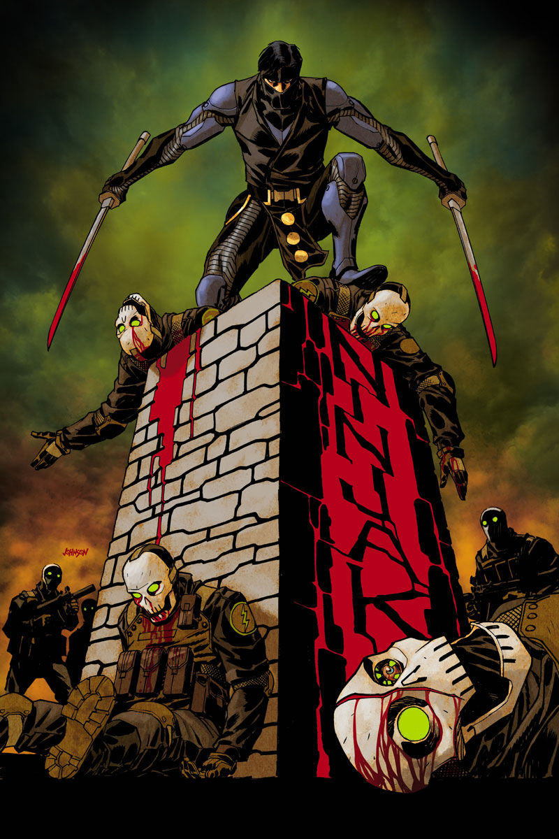 NINJAK_001_COVER-C_JOHNSON