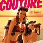 SCARLETT COUTURE #1_CoverA