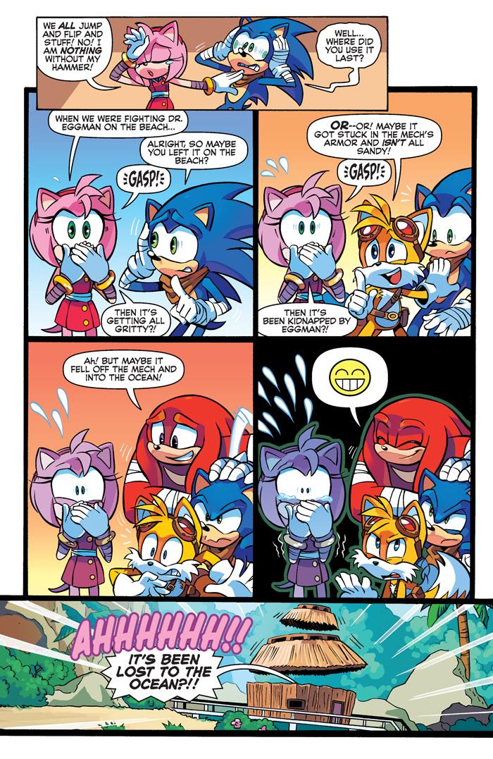 SonicBoom_03-5