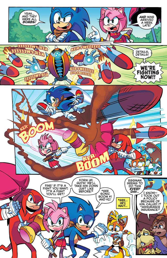 SonicBoom_04-5