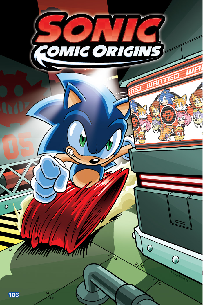 SonicSelect_Vol10-107