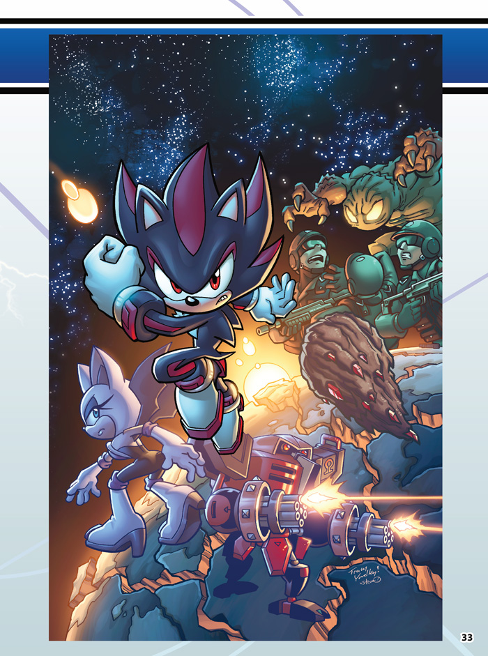 SonicSuperSpecialMagazine_13-32
