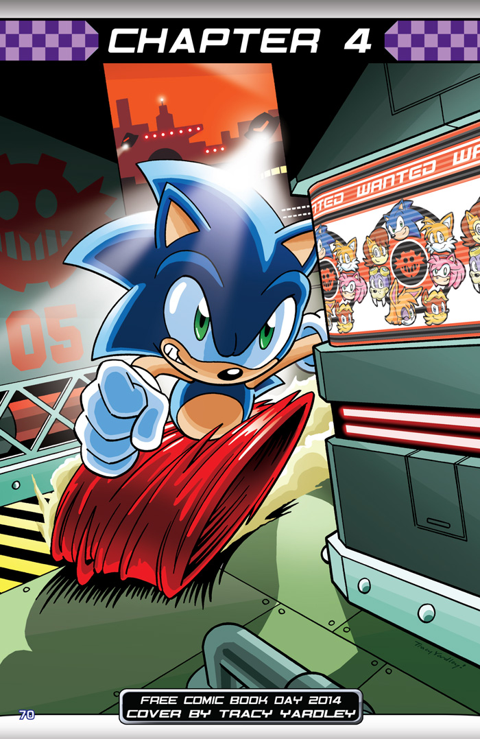 SonicTheHedgehogVol2_TheChase-71