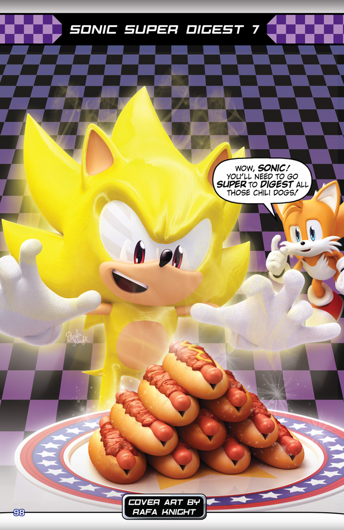 SonicTheHedgehogVol2_TheChase-99