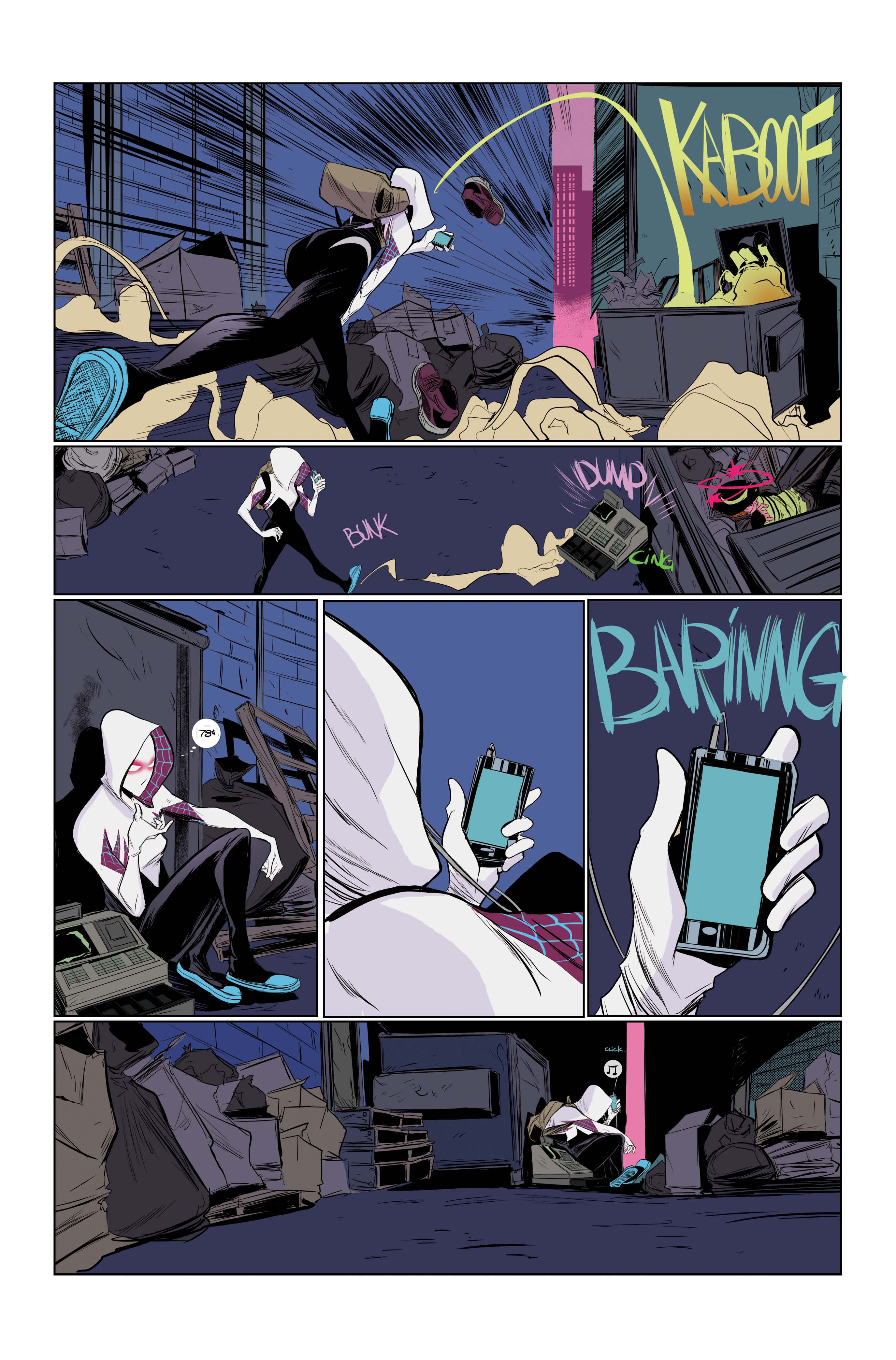Spider-Gwen_1_Preview_2