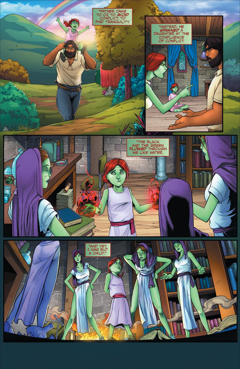 TFOZ06_page 6