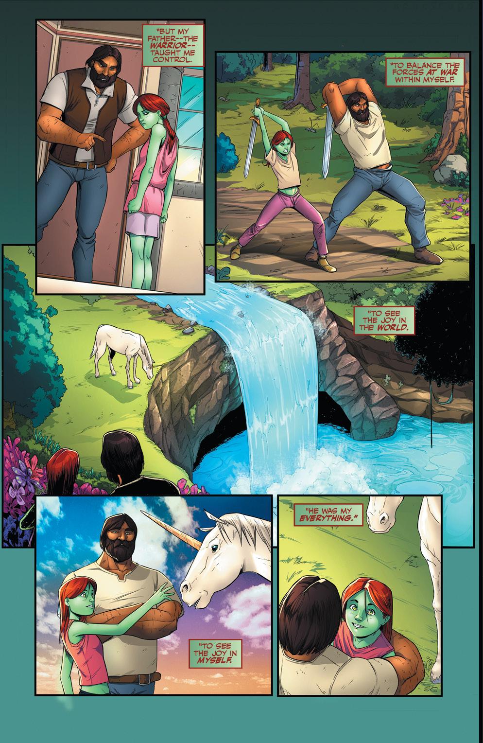 TFOZ06_page 8