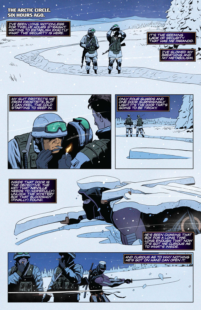 THE-VALIANT_002_002