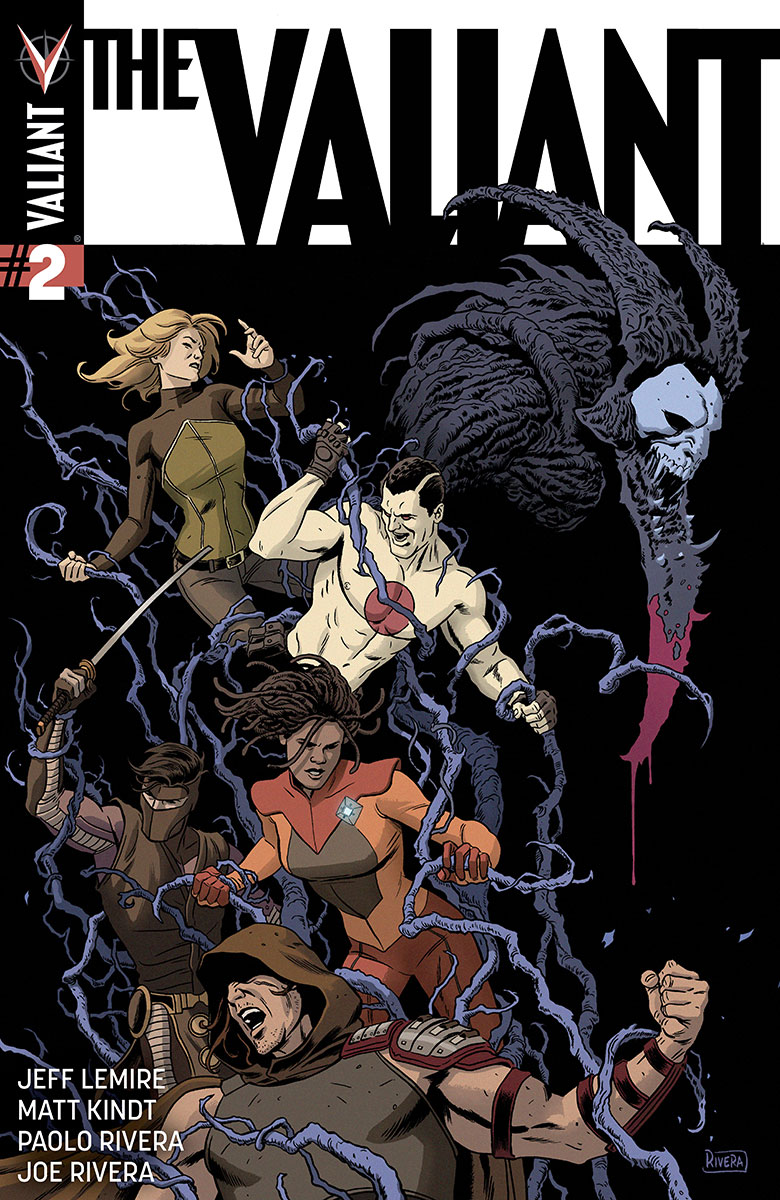 THE-VALIANT_002_COVERA_RIVERA