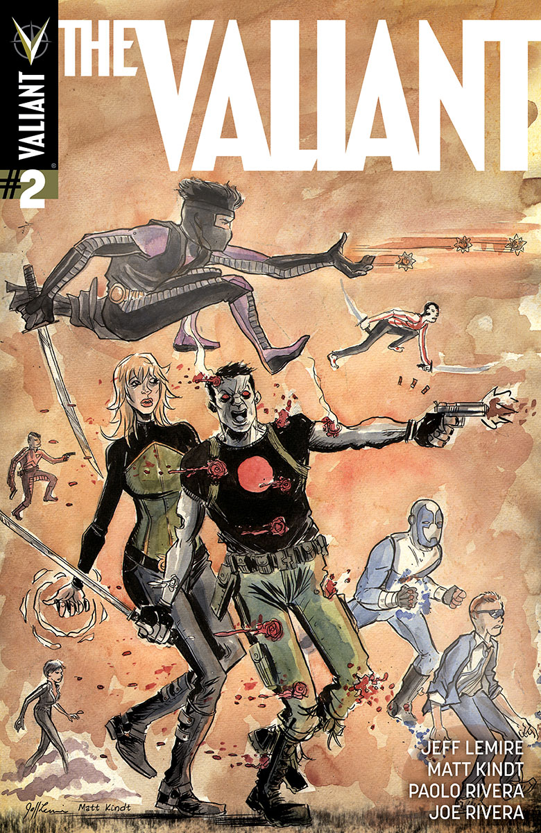 THE-VALIANT_002_VARIANT_LEMIREKINDT