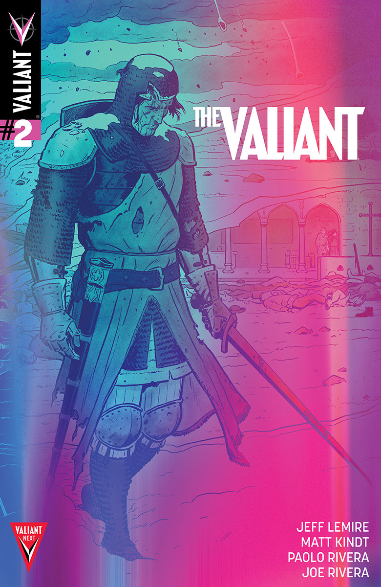 THE-VALIANT_002_VARIANT_MULLER