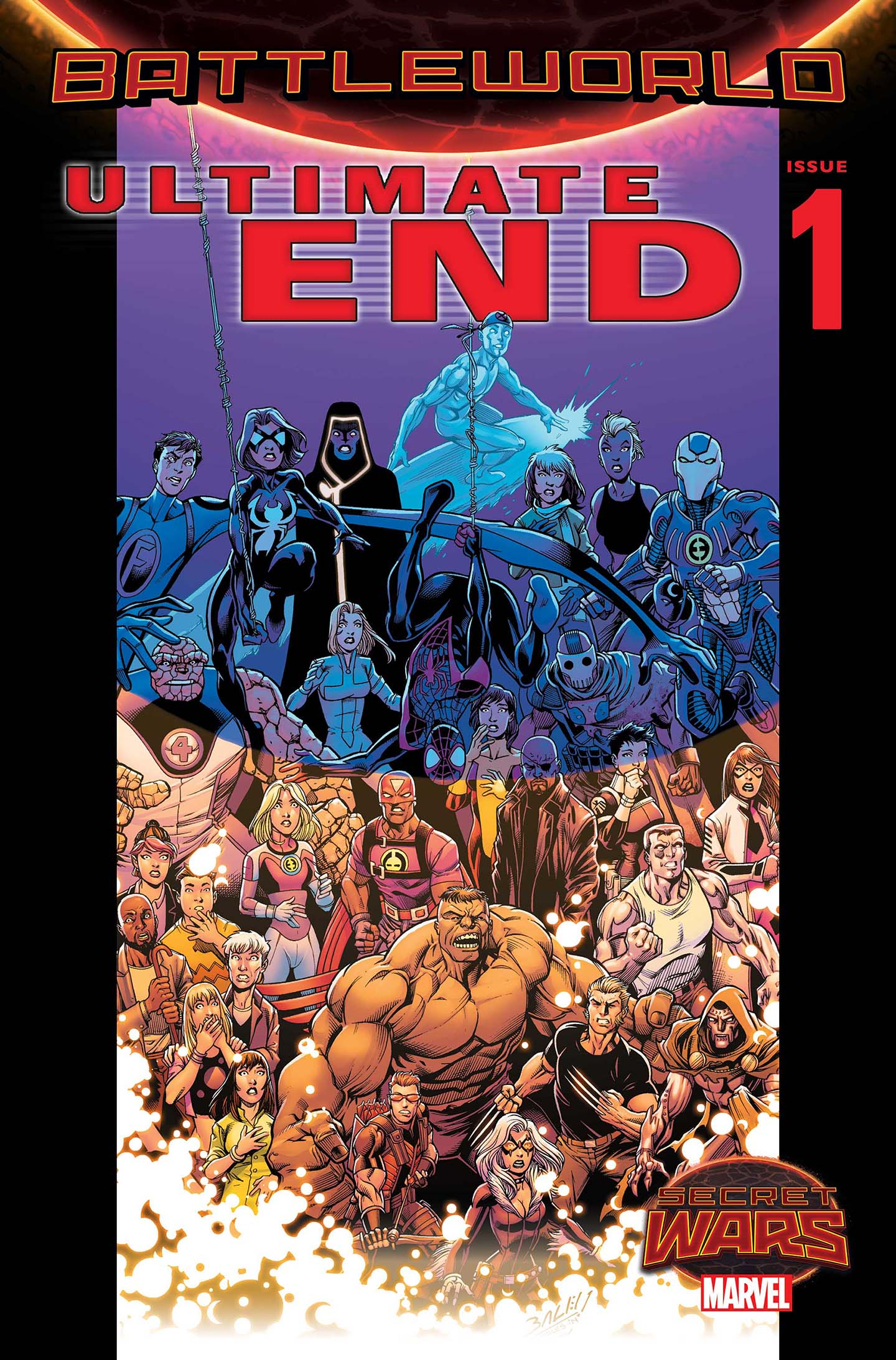 Ultimate_End_1_Cover