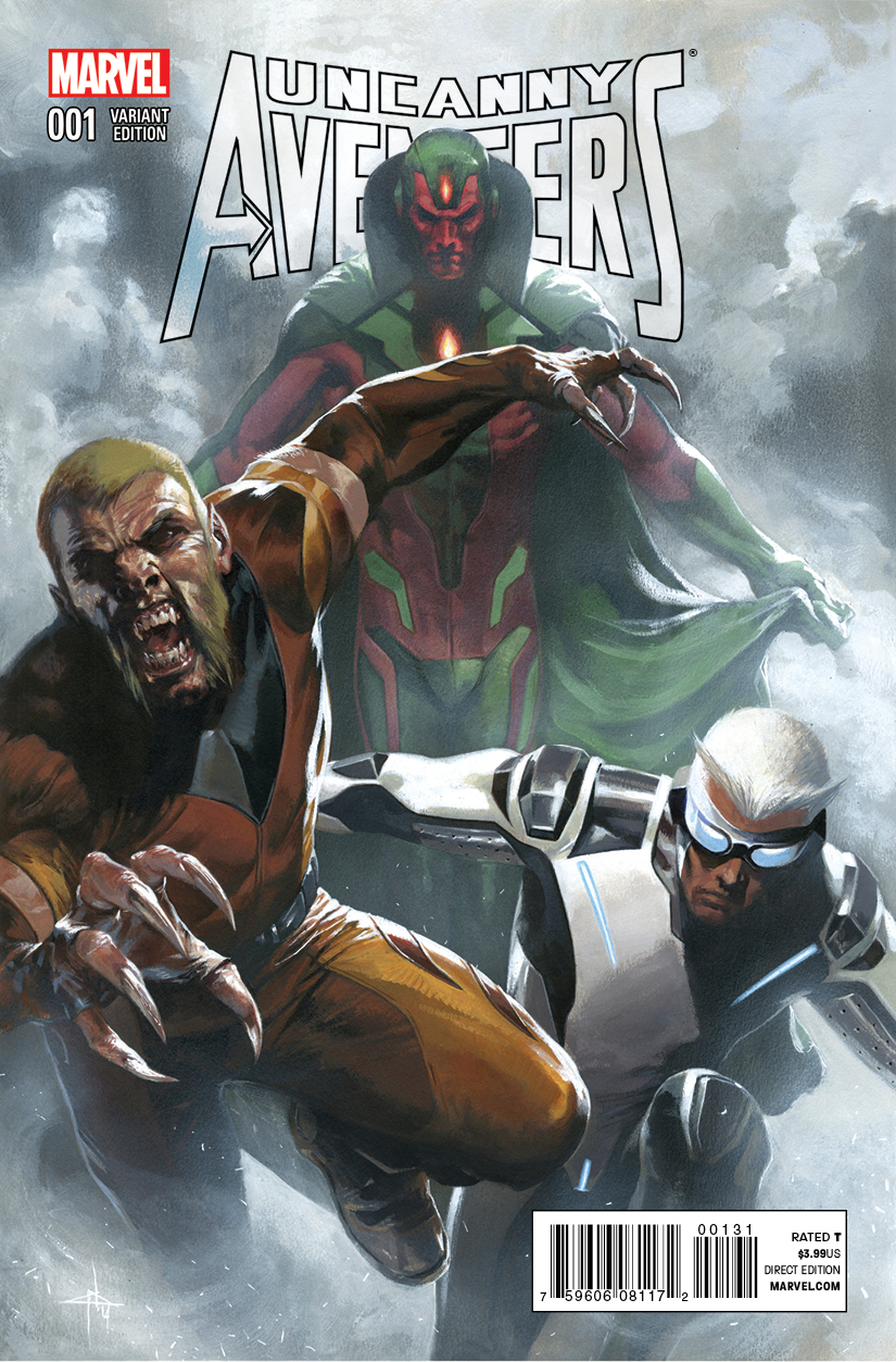 Uncanny_Avengers_1_DellOtto_Variant