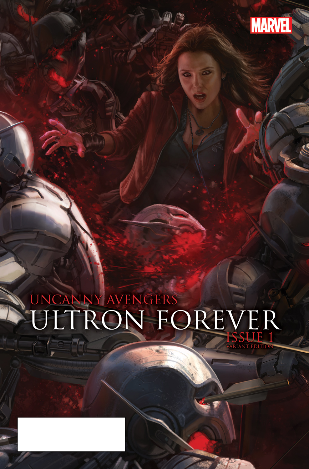 Uncanny_Avengers_Ultron_Forever_1_AU_Movie_Connecting_Variant_A