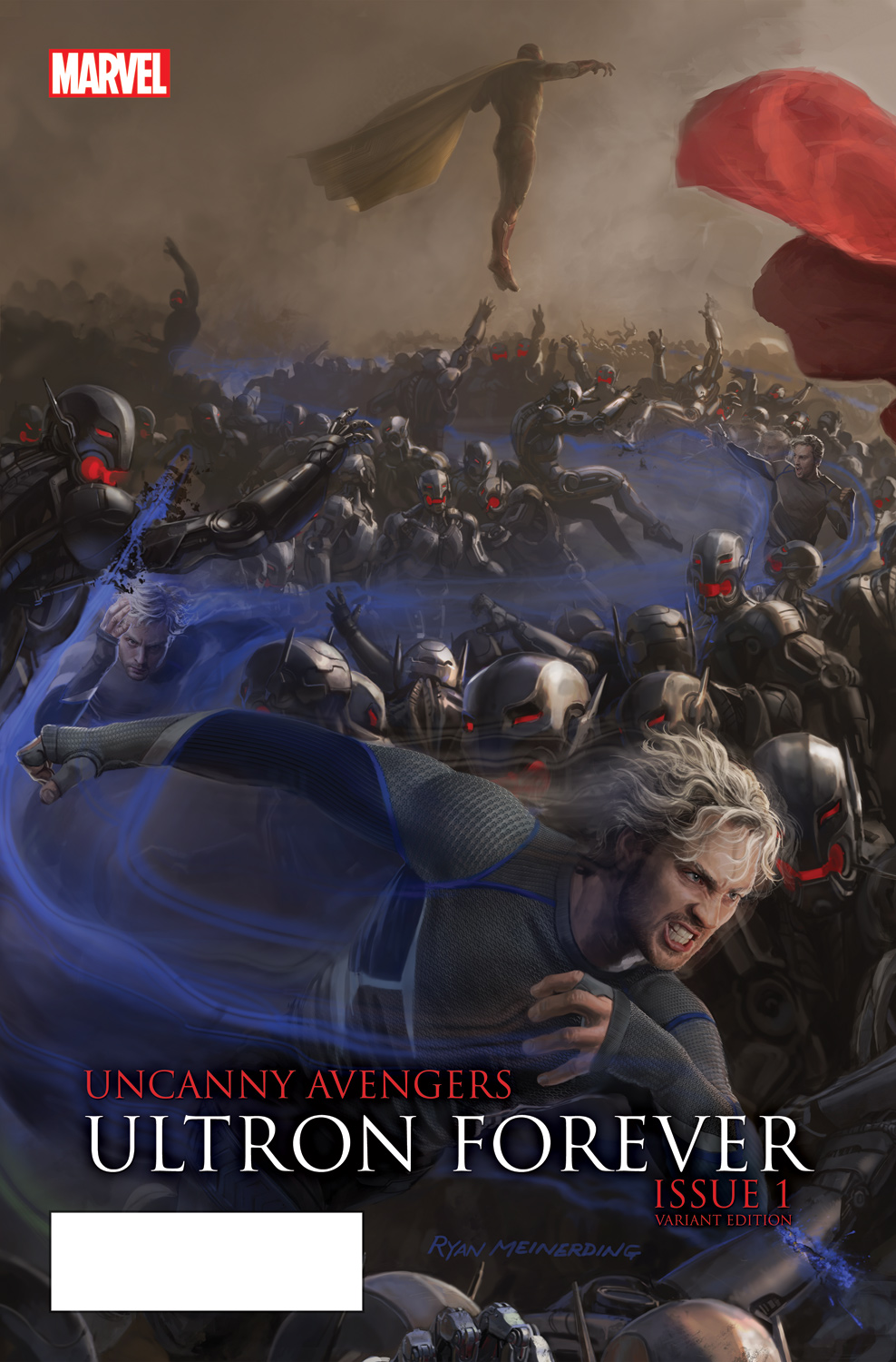 Uncanny_Avengers_Ultron_Forever_1_AU_Movie_Connecting_Variant_B