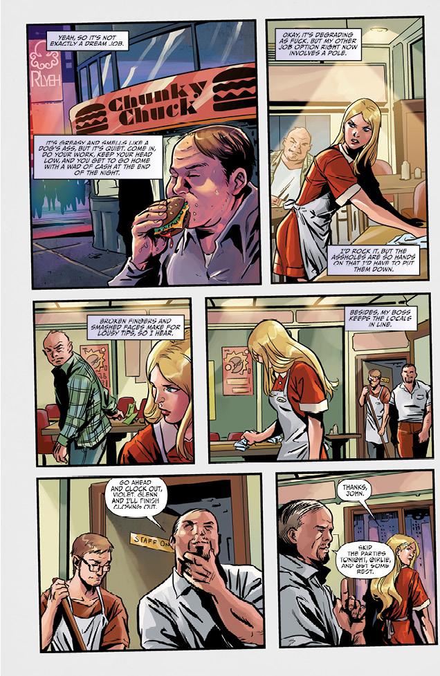 WONDER031_page 3