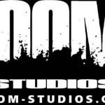 2969602-boom-studios-logo
