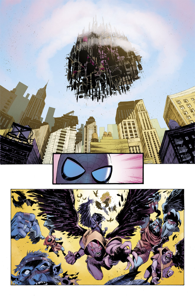 Amazing_Spider-Man_Special_1_Preview_2