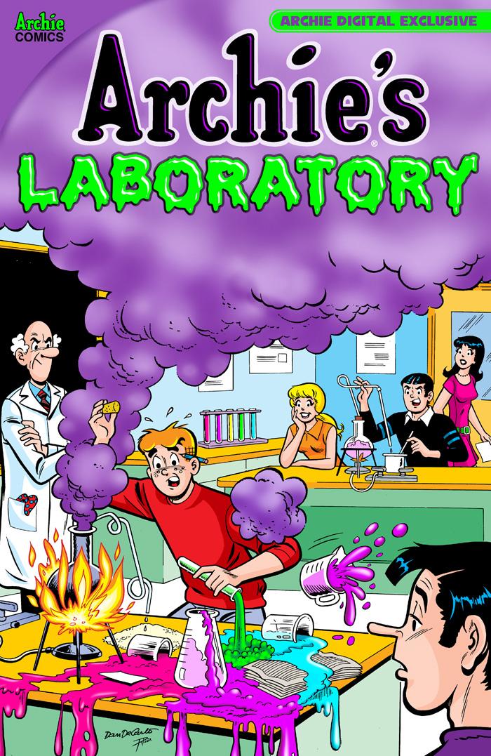 ArchiesLaboratory-0