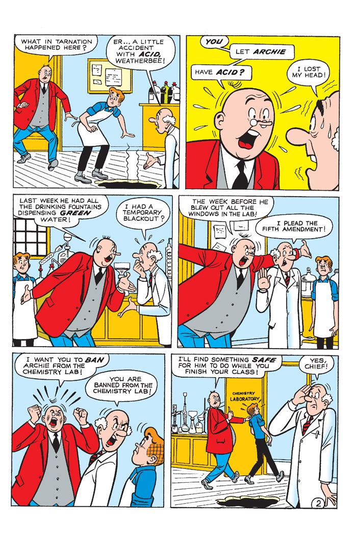ArchiesLaboratory-4