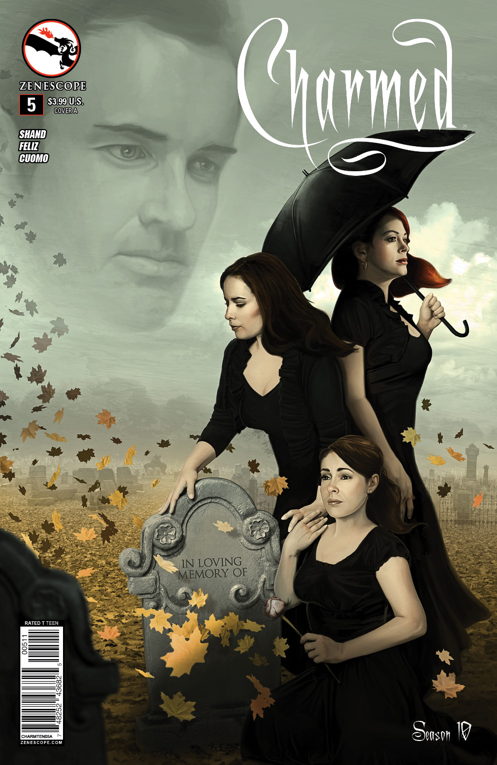 Charmed_Ten_05_Cover A