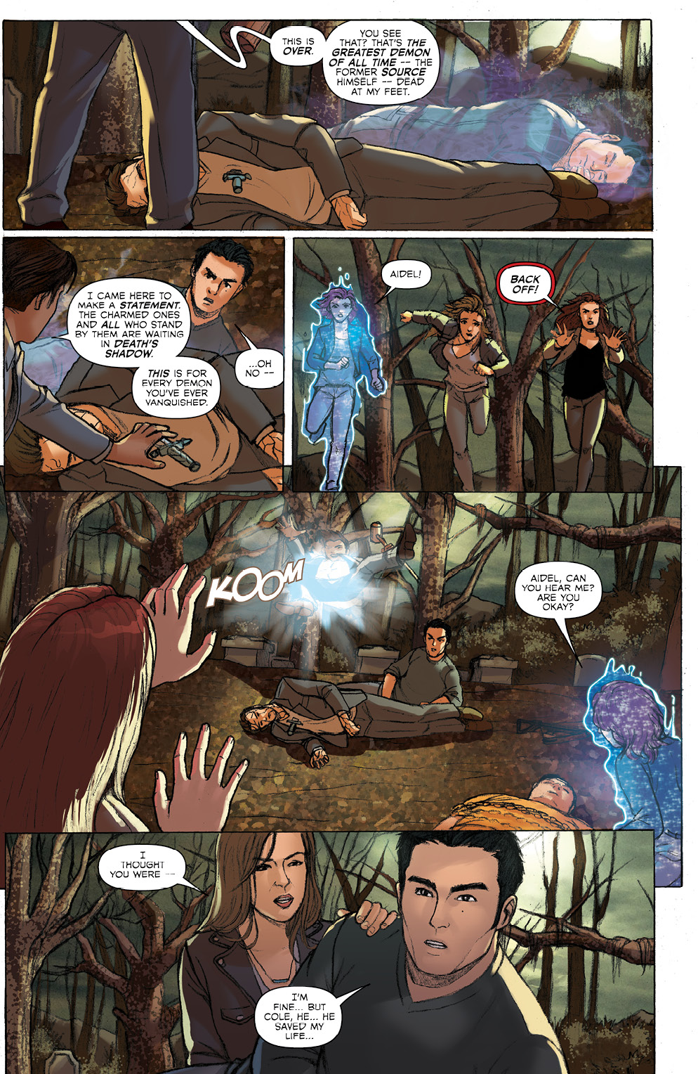 Charmed_Ten_05_page 6