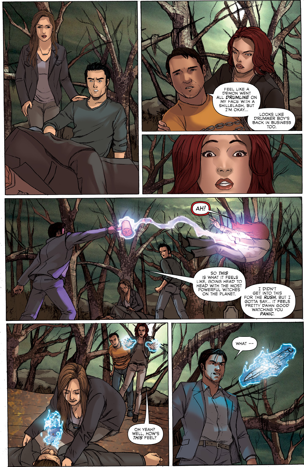 Charmed_Ten_05_page 7
