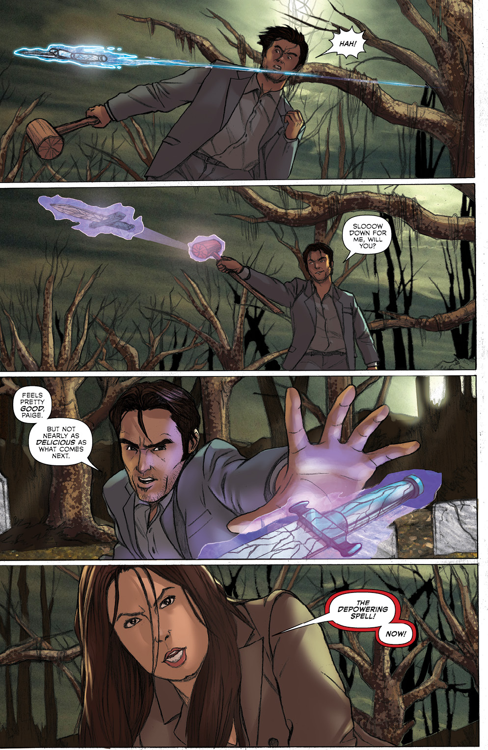 Charmed_Ten_05_page 8