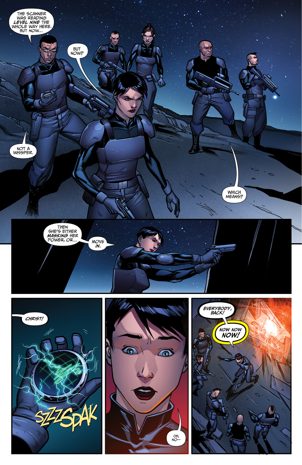 GFT107_page 2