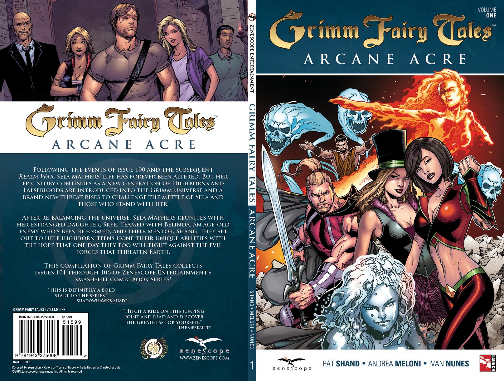 GFTArcaneAcre_TPB01_cover