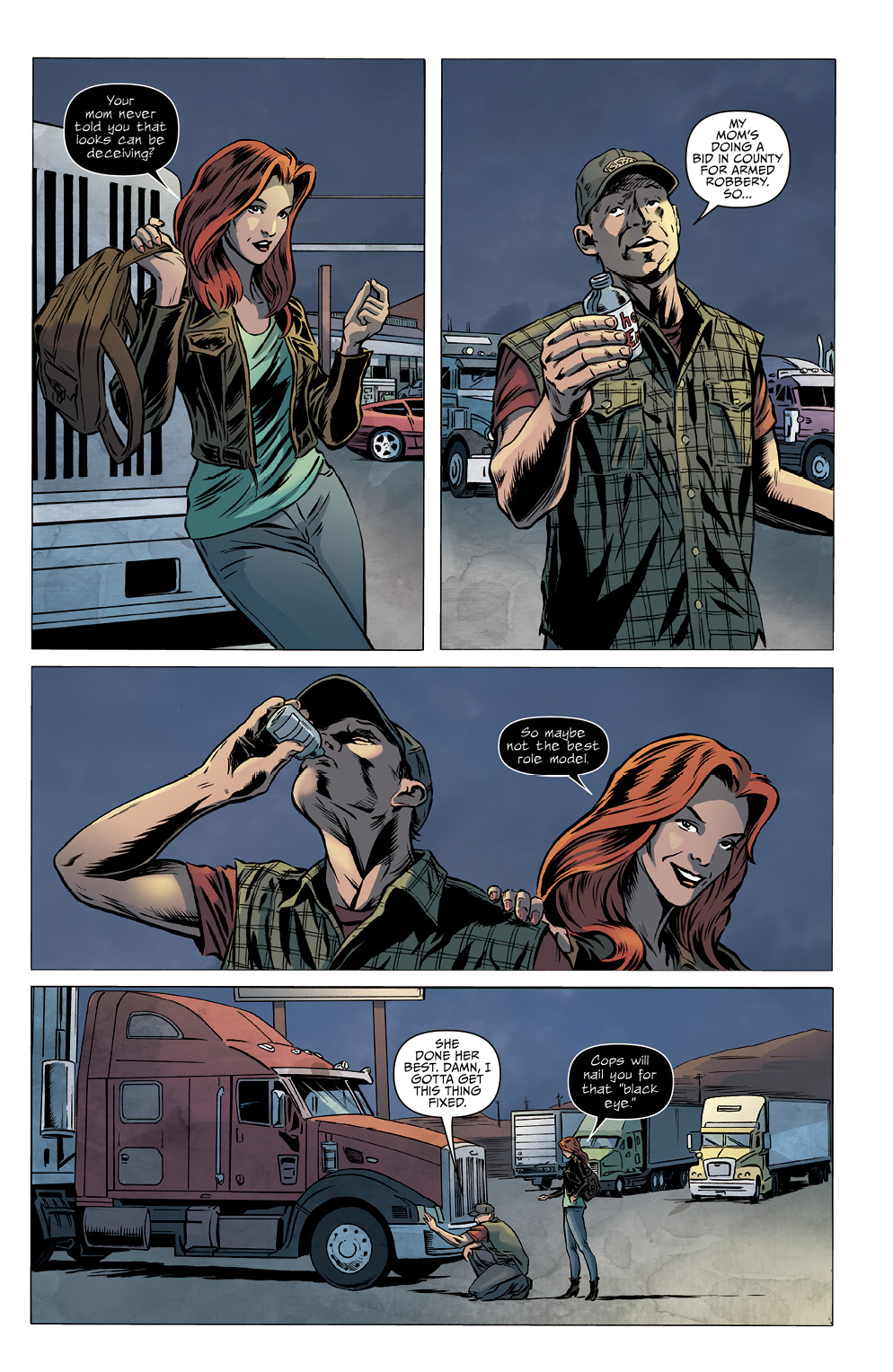 GFT_TOT_08 page 2
