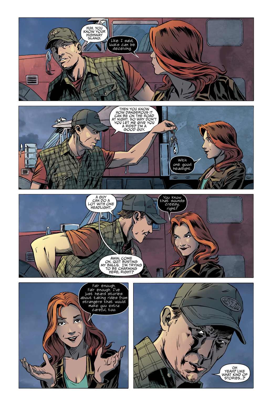 GFT_TOT_08 page 3