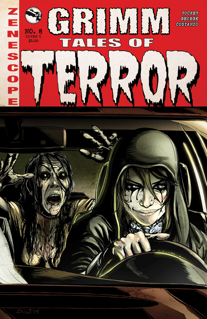 GFT_TOT_08_cover C