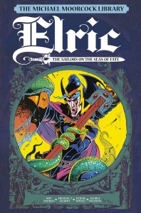 Moorcock_Library_Elric_Vol2